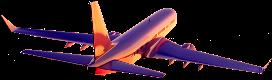 easyjet.air-bg.com